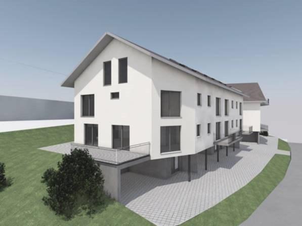bild-neubau-gwattstutz-das-letzte-reihenhaus-mit-seesic-gwatt-(thun)