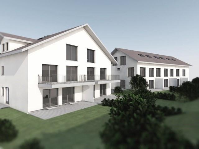 bild-neubau-gwattstutz-doppeleinfamilienhaus---mit-pano-gwatt-(thun)